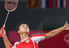nonton final badminton ginting vs kevin live streaming