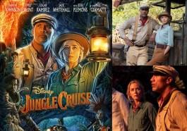 sinopsis film jungle cruise