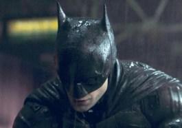 film batman keren sebelum nonton The Batman