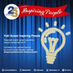 Indovision Inspiring People