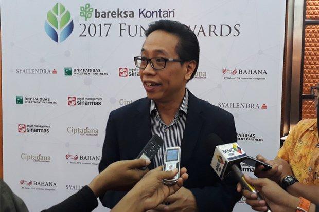 MNC Asset Management Sabet Tiga Penghargaan