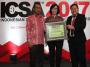 6 Tahun Berturut-turut, MNC Sky Raih Penghargaan Kepuasan Pelanggan Terbaik