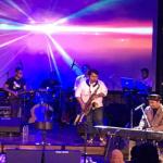 Dukung Industri Musik Tanah Air, MNC Play Turut Berpartisipasi di Beberapa Konser
