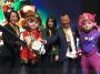 Zak Storm Tayang Perdana 5 November 2017 di RCTI