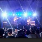 MNC Play Gandeng Generasi Muda lewat Amorphous 2017 di Semarang