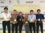 MNC Sekuritas bersama BEI dan UBM Dorong Mahasiswa Jadi Investor