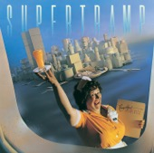 Supertramp - Breakfast In America (Remastered)  artwork