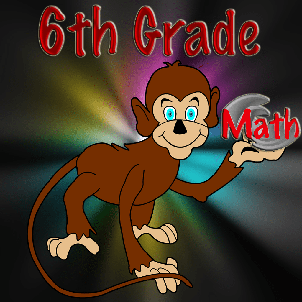 Get 6th Grade Math Middle School Math With Tutorials Quizzes Worksheets Based Activities