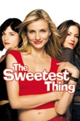 Roger Kumble - The Sweetest Thing  artwork