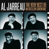 Al Jarreau - The Very Best of Al Jarreau: An Excellent Adventure  artwork