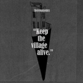 Stereophonics - Keep the Village Alive (Deluxe Edition)  artwork