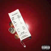 K.Flay - Every Where Is Some Where  artwork