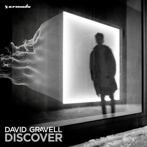 David Gravel - Discover (Mixed By David Gravell) (2017) [WEB FLAC] Download