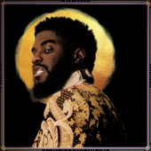 Big K.R.I.T. - 4eva Is a Mighty Long Time  artwork