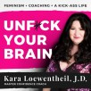 Image result for unf*ck your brain