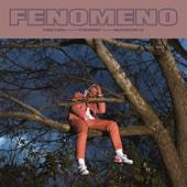 Fabri Fibra - Fenomeno (Masterchef EP) artwork