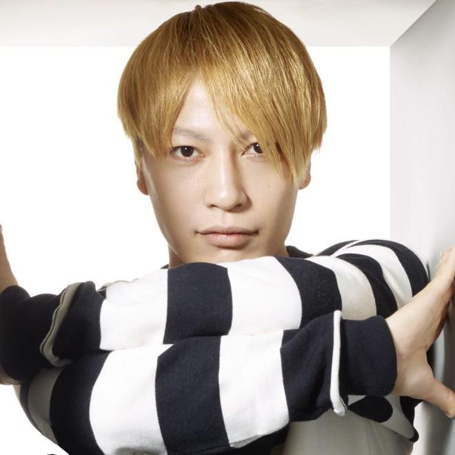 Yasutaka Nakata - Crazy Crazy (feat. Charli XCX & Kyary Pamyu Pamyu) - Single