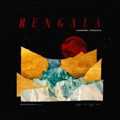 Lorenzo Fragola - Bengala artwork