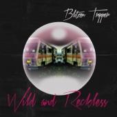 Blitzen Trapper - Wild and Reckless  artwork