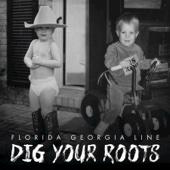 Florida Georgia Line - God, Your Mama, And Me (feat. Backstreet Boys)  artwork