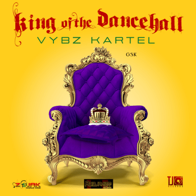 https://geo.itunes.apple.com/ch/album/king-of-the-dancehall/id1106568698?at=10lIUc&mt=1&app=music