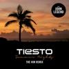 Summer Nights (feat. John Legend) [The Him Remix] - Single - Tiësto