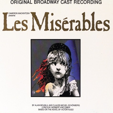 VA-Cameron Mackintosh Presents Les Miserables - Original Broadway Recording-2CD-FLAC-1987-FATHEAD Download