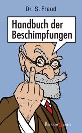 Handbuch der Beschimpfungen
