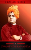 Swami Vivekananda & Red Deer Classics - Swami Vivekananda: Complete Works  artwork
