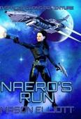 Mason Elliott - Naero's Run  artwork