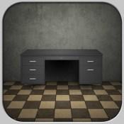 Prelude - Room Escape