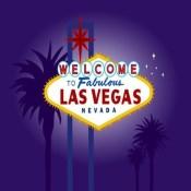 Guest List   - Las Vegas Clubs