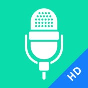 Active Voice HD : Instantly convert your speech to text (UK English + 34 other languages are fully supported). Don't type anymore. Just speak and you're done!
