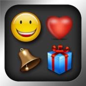 Emoji Plus ∔