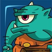 Memory Quest: Dungeon Adventure