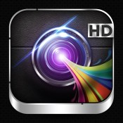 WowFX HD