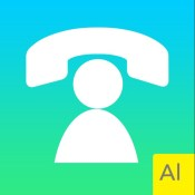 TeleFace - quickly call and text your favorite contacts using large pictures