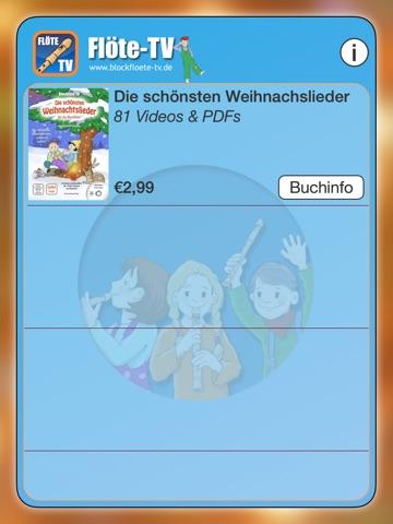 Blockflöte-TV Screenshot