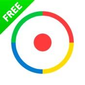 Color Сircle Free