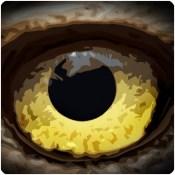 Hidden Animal - Free Hidden Objects Game