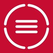 TextGrabber: QR, OCR text erkennen und übersetzen