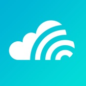 Skyscanner – günstig Reisen!