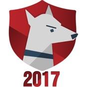 Segurança Móvil para Gmail, Facebook e mais:LogDog