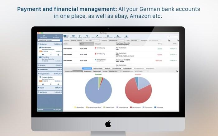 1_StarMoney_Financemanagement.jpg