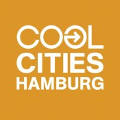 Cool Hamburg