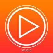 Studio Music Player   48 band equalizer + lyrics