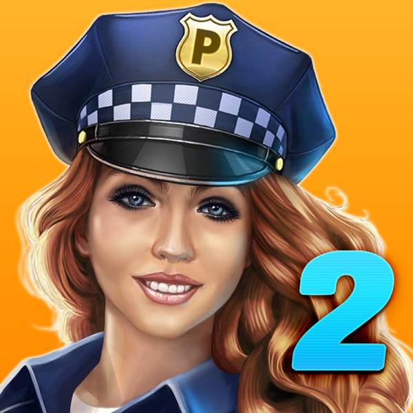 Parking mania 2 game free download spice temple menu crown casino
