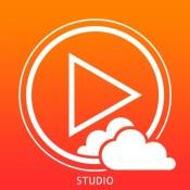 Studio Music Player DX | 48 band equalizer