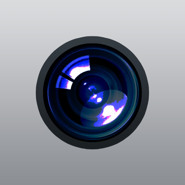 Download Camera Zoom 4 4 3 Apk For Free On Your Android Ios Phone