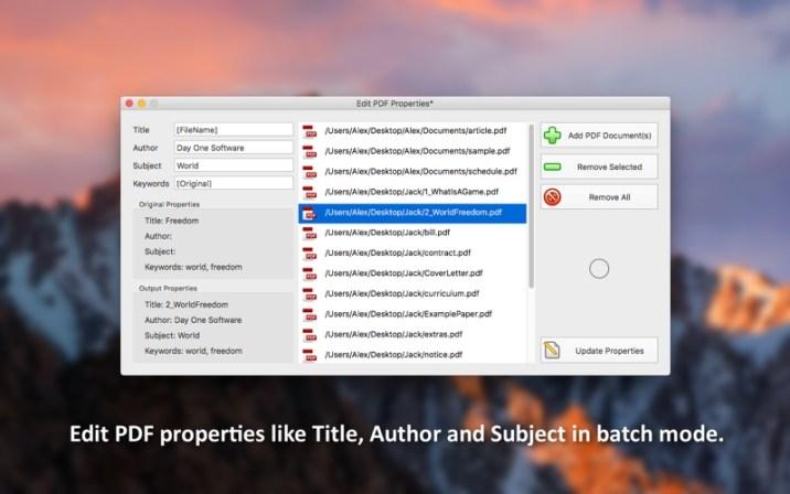 5_PDF_Plus_Merge_Split_Crop_and_Watermark_PDFs.jpg